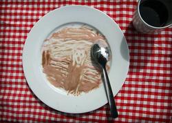 foods03.jpg