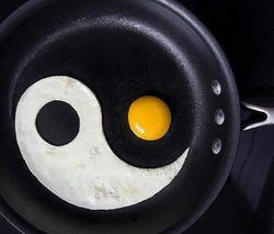 p_food01.jpg